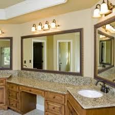 brazilian best granite contractors 6512 w broad st richmond
