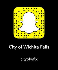 halloween city mission texas wichita falls tx official website official website