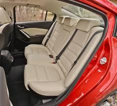 nissan sentra vs mazda 3 seat covers mazda 3