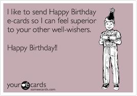 email cards birthday card free happy birthday e cards birthday ecards