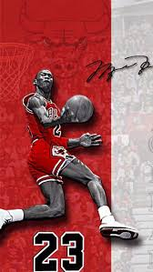 17 best the god of basketball michael jordan images on pinterest