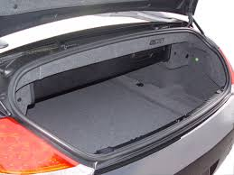 bmw 6 series convertible review 2005 bmw 6 series reviews and rating motor trend
