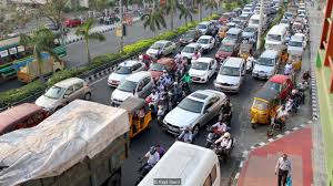 american indian car bbc future could india u0027s crowded roads help us create better cars