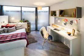the fitzalan cardiff student accommodation unilodgers com