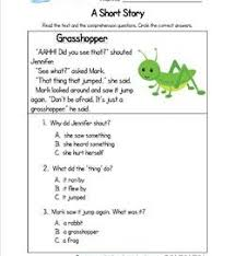 best solutions of short story worksheets also cover letter