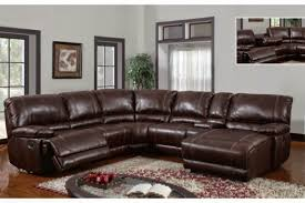 Beige Sectional Sofa Sofa Marvelous Abbyson Sectional Sofa P21027123 Abbyson