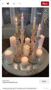 22 best candles u0026 mirrors images on pinterest candles mirrors