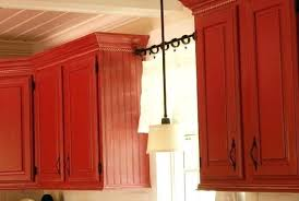 Kitchen Cabinet Doors Only Price Pretty Kitchen Cabinet Doors Only Price Painted Wood Door Prices