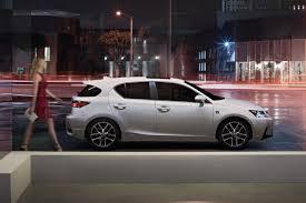 lexus hatchback 2016 2015 lexus ct 200h