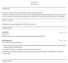 Resume Builder For Mac Download Simple Resume Builder Haadyaooverbayresort Com