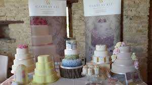 wedding cake kit cakes by kit celebration cakes for all occasions