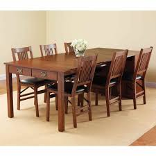Extendable Dining Table Set Sale Dinning Round Kitchen Table Folding Dining Table Glass Dining