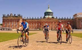 germany bike tours bike tours in germany backroads
