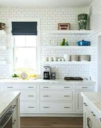 beach cottage kitchen cabinets u2013 sabremedia co