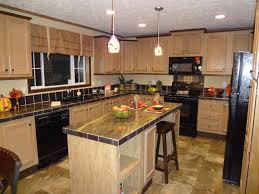 eagle home interiors eagle river floor plans custom modular homes in pa ridge crest