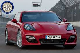 Porsche Boxster Mileage - mart fresh right priced gt3 low mileage boxster or sportiest