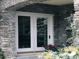 Patio Doors Ontario Patio Doors Gallery Garden Doors Gallery Doors Inspiration