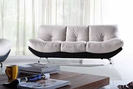 Black And White Living Room Furniture by Inspiring Popular Living Room Furniture With Espresso Fabric Couch