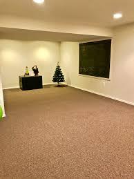 Premia Laminate Flooring 45701 Balfour Ct Novi Mi 48377 Realestate Com