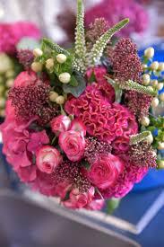 wedding flowers malta 8738 best bloom images on flowers flower arrangements