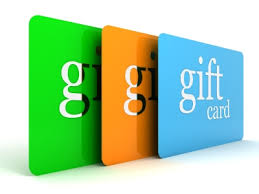 gift card offers free and bonus gift card offers 2014 for gifts