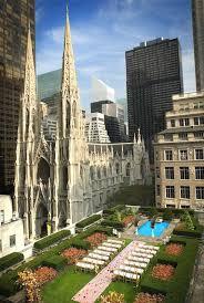 New York City Wedding Venues 29 Best A New York City Wedding Images On Pinterest Dream