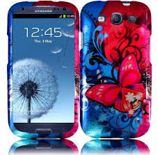 black friday amazon cellphones 21 best phone covers images on pinterest phone covers samsung