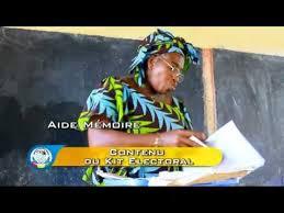 bureau d ude technique fonctionnement d un bureau de vote aux elections législatives 2013