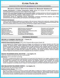 Bilingual Resume Sample Awesome Special Car Sales Resume To Get The Most Special Job