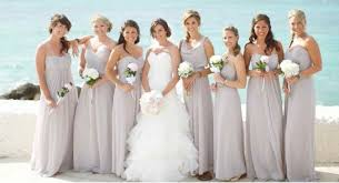 after six bridesmaids after six bridesmaid oyster search wedding ideas