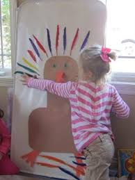 20 awesome montessori thanksgiving activities with turkeys