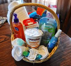 college grad gift college survival kit ideas for ideas for graduation