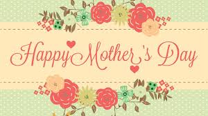Wall Images Hd by 50 Happy Mothers Day Wallpapers Hd Creative Happy Mothers Day