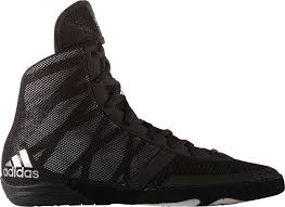 best deals on shoes black friday sale in my area wrestling shoes u0027s sporting goods