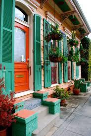 Color House by 89 Best House Colors Images On Pinterest Colors Colour Palettes