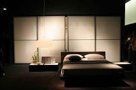 Decorative Sliding Closet Doors 20 Decorative Sliding Closet Doors With Inspiring Designs