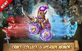 knights and dragons modded apk knights dragons 1 22 300 mod apk unlimited money on hax