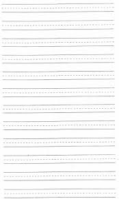printable lined writing paper printable lined paper template pdf lined paper jpg and pdf line paper wedding guest list template free notebookpapertemplatepdf notebookpapertemplatepdf lined paper template pdf lined paper word