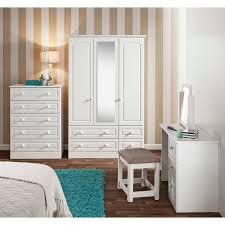 Asda Garden Furniture Bedroom Furniture Asda Memsaheb Net