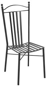 tables n chairs rental tables n chairs rental chair rentals iron chairs home imageneitor