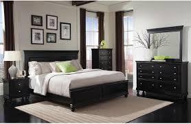bedrooms modern luxury bedroom furniture sets modern queen