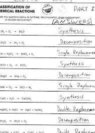 The Ideal And Combined Gas Laws Worksheet Answers Gas Laws Worksheet Abitlikethis