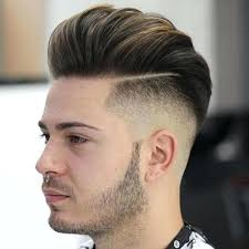 mens prohibition hairstyles 55 popular mens hairstyles haircuts 2018 modelrambut me