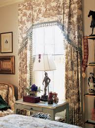 Beaded Window Curtains Decoration Curved Rods For Arched Windows 108 Blackout Curtains