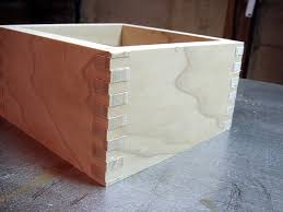 best bit for tight fitting box joints router forums