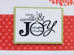 Words Of Comfort At Christmas Interesting Words And Expressions U2013 Tidings Blog Ebg