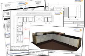 kitchen design service modern on throughout 3d designers sunshine