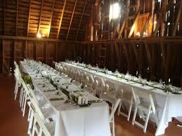 arbor wedding venues arbor wedding venue farms barn detroit arbor