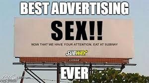 Subway Meme - subway imgflip