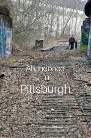 71 best only in pennsylvania images on pinterest pennsylvania
